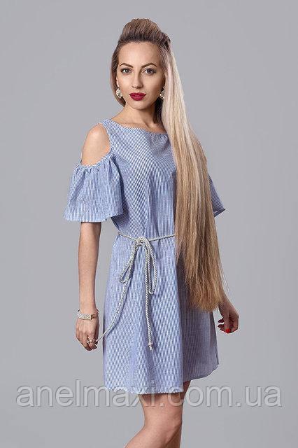 9918247b7da Красивое платье