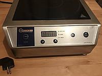 Hendi Induction Cooker профессиональная индукционная плита, фото 1