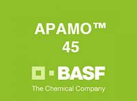 Гербицид Арамо 45 - Басф 10л, концентрат эмульсии