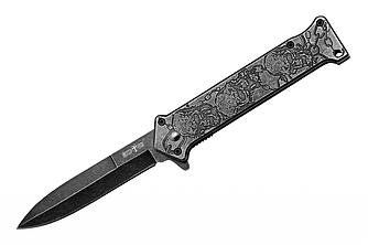 Нож складной 14077-3