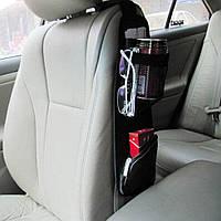 Органайзер для сидения автомобиля Chair Side Pocket