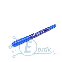 Маркер перманентный Zebifa для рисования печатных плат (Синий)