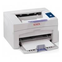 Xerox 3122