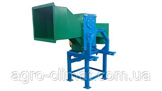 Измельчитель веток Володар для трактора РМ-1,1 (диаметр 90-110 мм, длинна - до 170 мм)