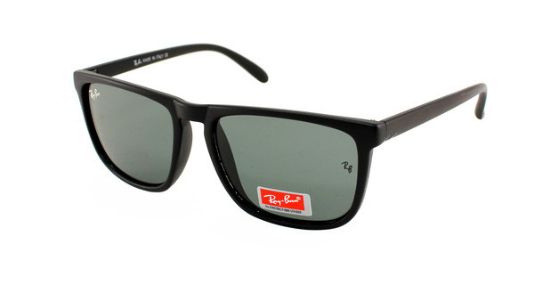 Солнцезащитные очки мужские Ray Ban - Оригинальные подарки в интернет- магазине Панда-Шоп в 66948f88206