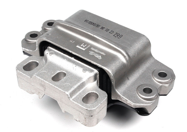 Підвіска двигуна / коробки передач