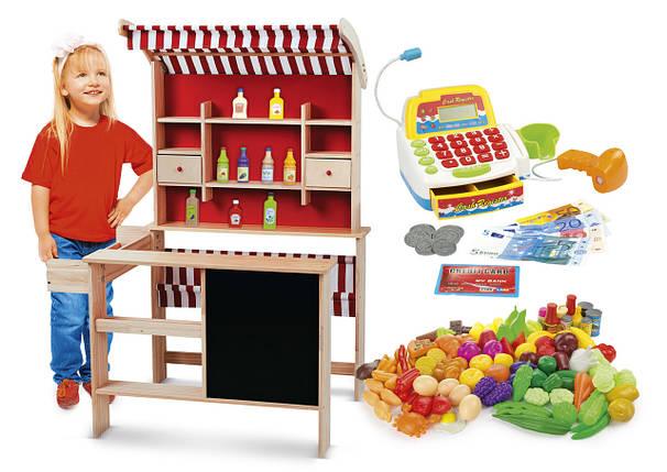 Детский магазин Roba 9293, фото 2