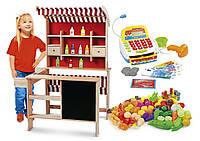 Детский магазин Roba 9293