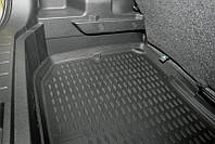 Коврики багажника CHEVROLET Tracker (2013>)