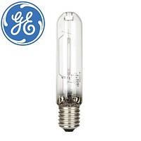 Лампа GE ДНаТ 400 Вт Lucalox, фото 1