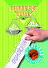 Шпаргалка для студента. Екологічне право ( №53)