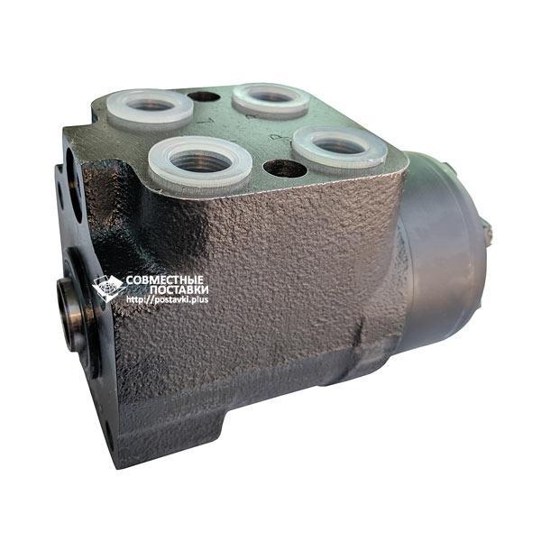 Насос-дозатор LIFAM SUB 200/500 (895136) со встроенным переливным клапаном на Т-150, Т-171, Т-172, Т-156