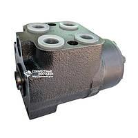 Насос-дозатор LIFAM SUB 200/500 (895136) со встроенным переливным клапаном на Т-150, Т-171, Т-172, Т-156, фото 1
