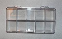Контейнер на 10 клітинок 21143
