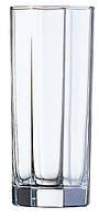 Стаканы Luminarc Octime H9811 (6 предметов)