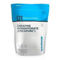 Креатин MYPROTEIN Creatine Monohydrate (500 грамм.)