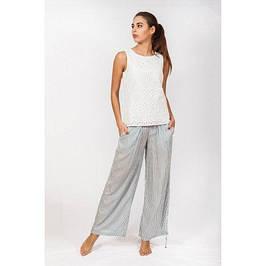 Восточная коллекция юбки,брюки,жакеты 2017