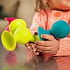 Погремушки-присоски pipSquigz, Fat Brain Toy Co