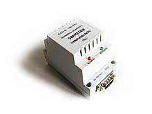 Перетворювач інтерфейсу RS485/ RS232