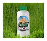 Препарат для протруювання насіння Армада (банка 1л)