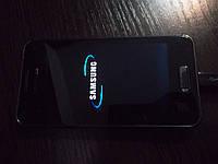 Мобильный телефон Samsung i9070 №2811