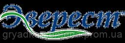 Гербицид Эверест Ариста (Arysta Life Science) 0.5 кг, воднодиспергируемые гранулы