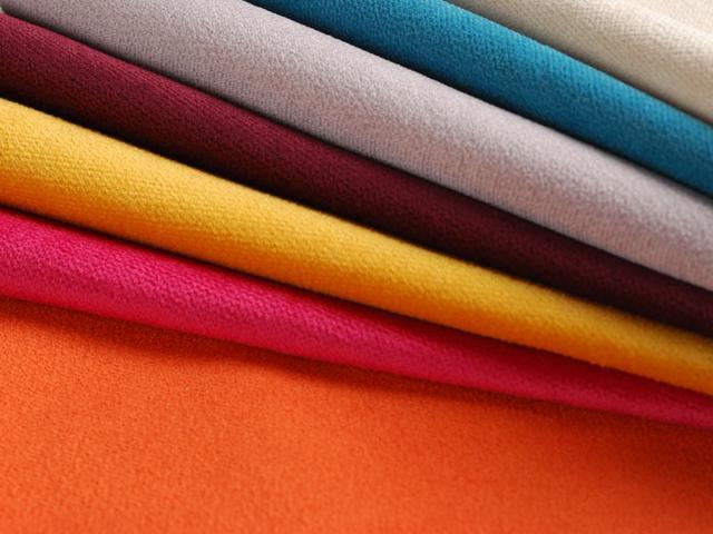 Ткани для мебели (декоративные ткани для обивки мебели)