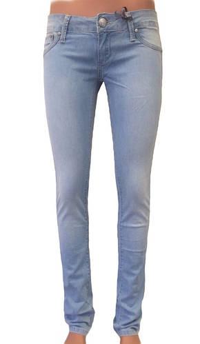 aa39aaaf143 Джинсы женские летние от ОМАТ - купить джинсы женские летние по лучшей цене  в Одессе - интернет-магазин Myjeans