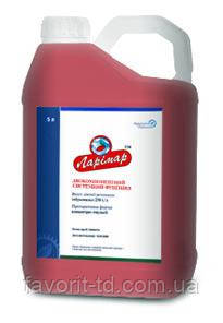 Препарат для протруювання насіння Ларімар (каністра 5 л)