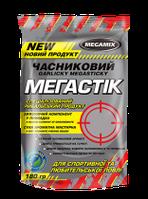 Мегастик MegaMix Чеснок 0,2 кг