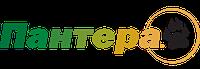 Гербицид Пантера 40 КЕ Ариста (Arysta Life Science) 5 л, концентрат эмульсии