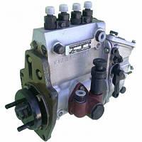 Топливный насос ТНВД МТЗ (Д-243) 4УТНИ-1111007-420