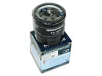 Фильтр масляный Daewoo Matiz/ Chevrolet Aveo A210026