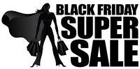 Інтернет-магазин SuperSale
