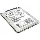 """Винчестер  для ноутбука 250GB SATA, 2.5"""" б/у"""