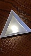 Трикутник для страз