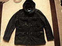 Куртка  POLO RALPH LOUREN USA р. L ( СОСТ НОВОГО )