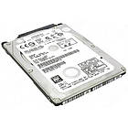 """Винчестер  для ноутбука 320GB SATA, 2.5"""" б/у"""