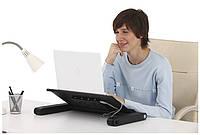 Столик для ноутбука A7 long Omax, фото 1