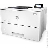 МФУ, Принтеры HP LaserJet Enterprise M506dn (F2A69A)