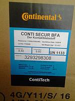 Клей ContiSecure BFA 0,8л +активатор