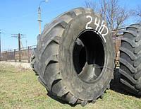 Шина Michelin XM 28 710/70 R 38