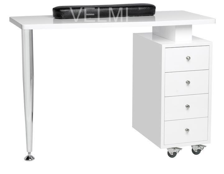 Стол маникюрный VM108