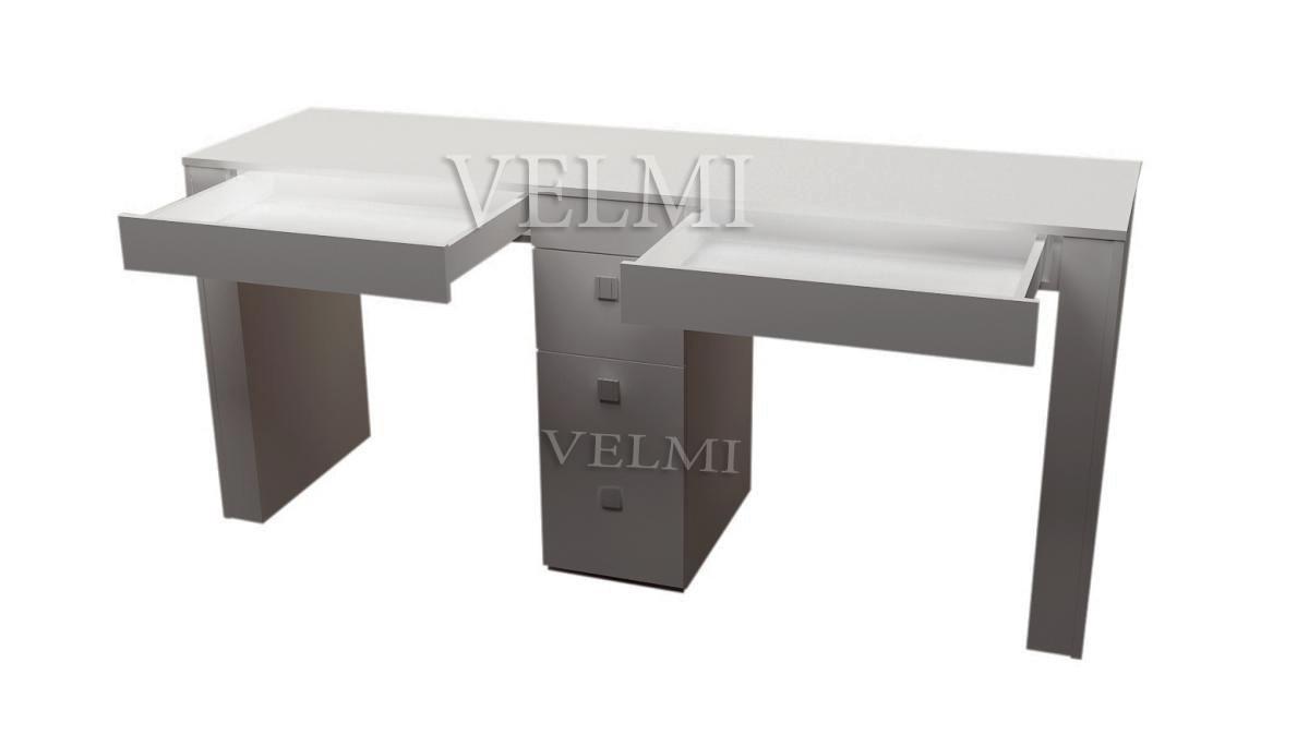 VM109