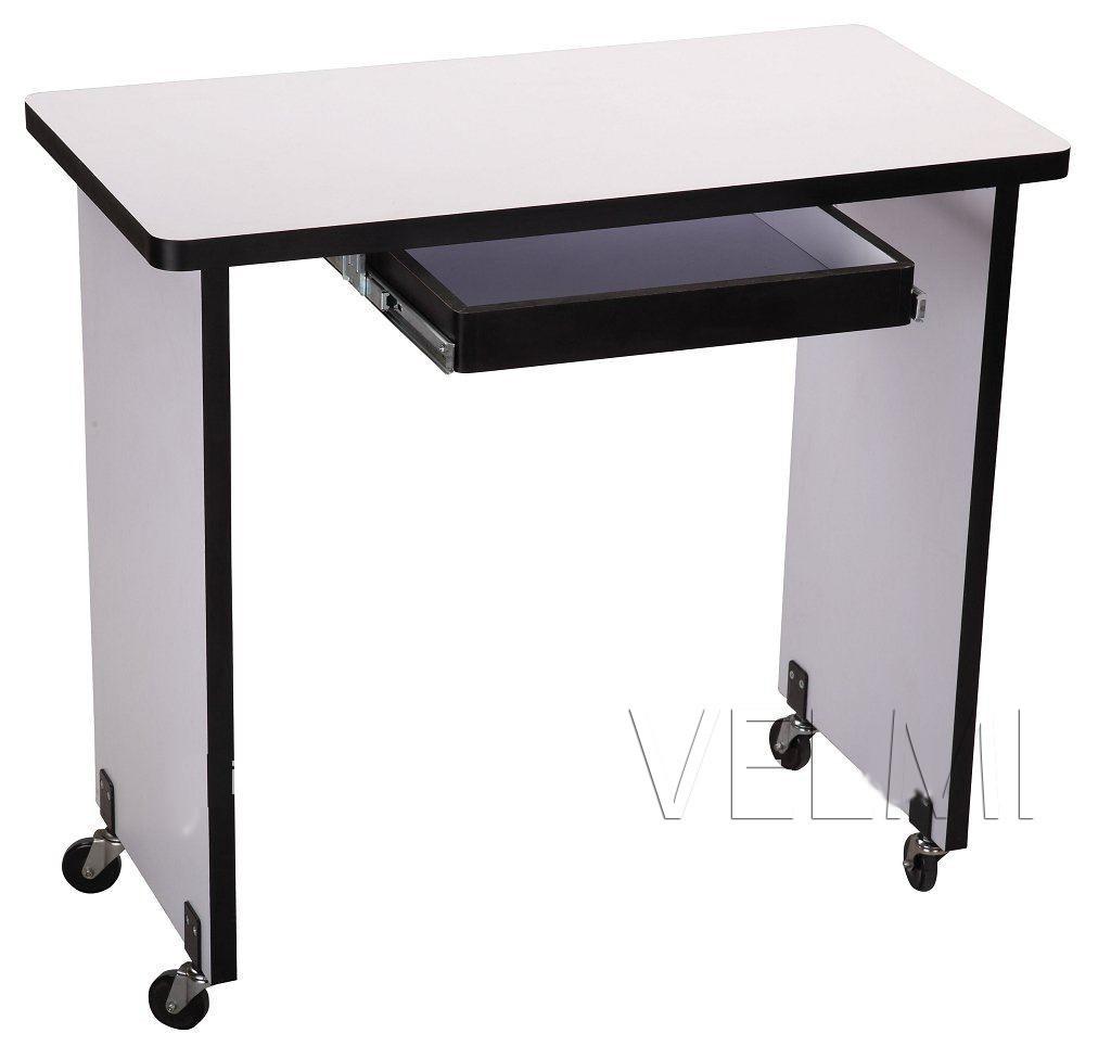 Стол маникюрный VM125
