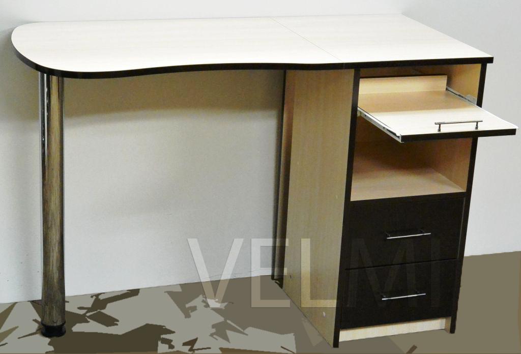 Стол маникюрный VM128