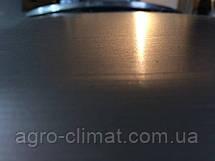 """Автоклав электрический из нержавейки (380 В) на 500 банок + Водяное охлаждение """"Престиж"""", фото 3"""