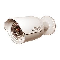 IP-видеокамера Dahua DH-IPC-HFW2100P