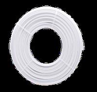 Труба металлопластиковая Pert/Al/Pert 16x2.0