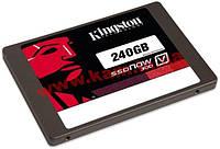 SSD-накопитель Kingston V300 240GB (SV300S37A/240G)